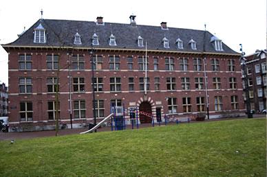 lutherhof